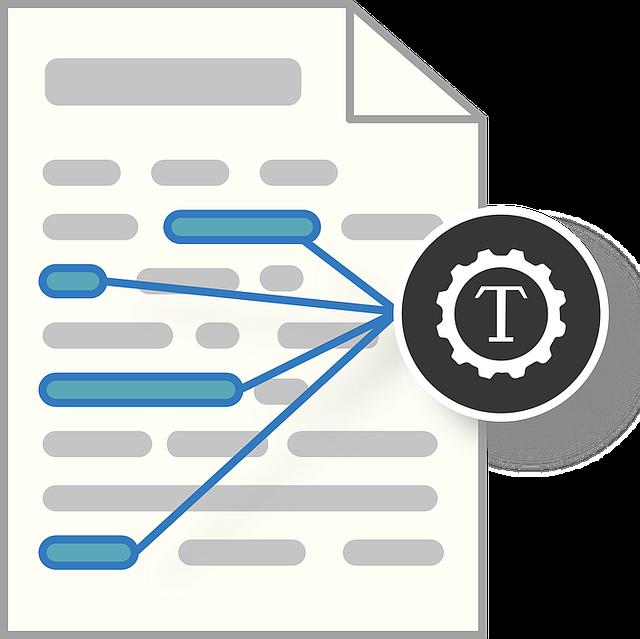 PythonでPDFからテキストを読み取る方法について | ガンマソフト